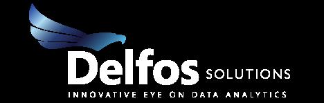 Delfos Solutions