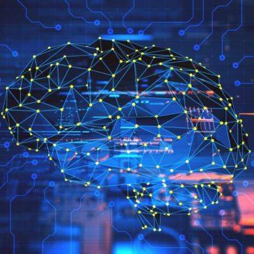 Por que a adoção de Big Data, Analytics e IA crescem tanto mundo afora?