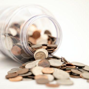 Recuperação de Crédito de tributos pagos a maior: Instrumento previsto em lei